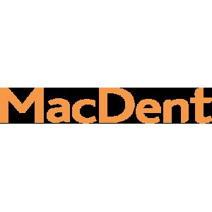 MacDent